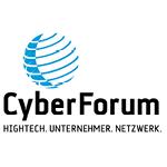 CyberForum | Logo
