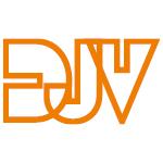 Deutscher Journalisten-Verband | Logo