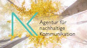 in-5-schritten-zum-dnk_01