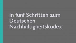 in-5-schritten-zum-dnk_02
