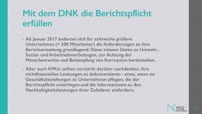in-5-schritten-zum-dnk_07