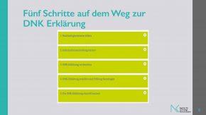 in-5-schritten-zum-dnk_08