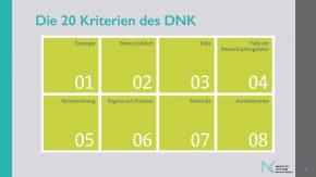 in-5-schritten-zum-dnk_09