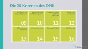 in-5-schritten-zum-dnk_10