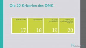 in-5-schritten-zum-dnk_11