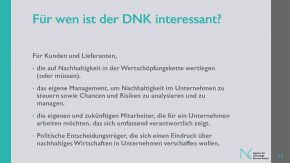 in-5-schritten-zum-dnk_12