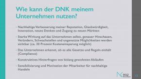 in-5-schritten-zum-dnk_13