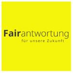 Fairantwortung | Logo