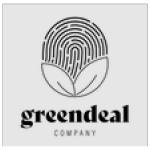 greendeal Company | Logo