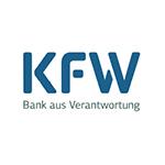 KFW | Logo